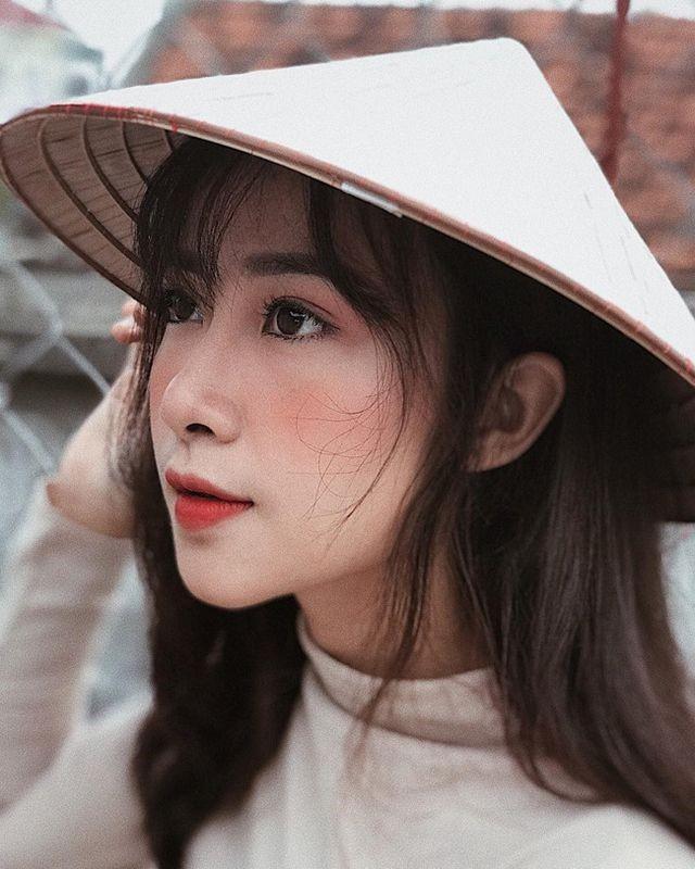 Cô giáo mầm non xinh đẹp bị đồn yêu Phan Văn Đức là ai? - ảnh 15