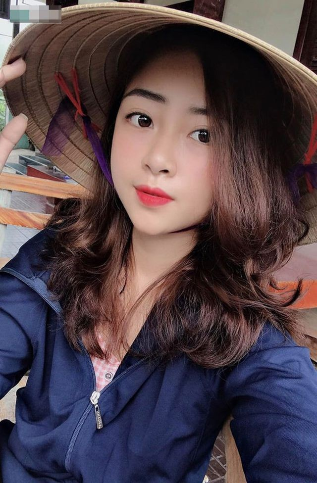 Cô giáo mầm non xinh đẹp bị đồn yêu Phan Văn Đức là ai? - ảnh 17