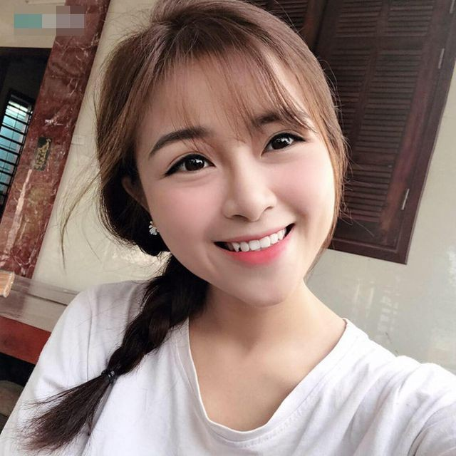 Cô giáo mầm non xinh đẹp bị đồn yêu Phan Văn Đức là ai? - ảnh 19
