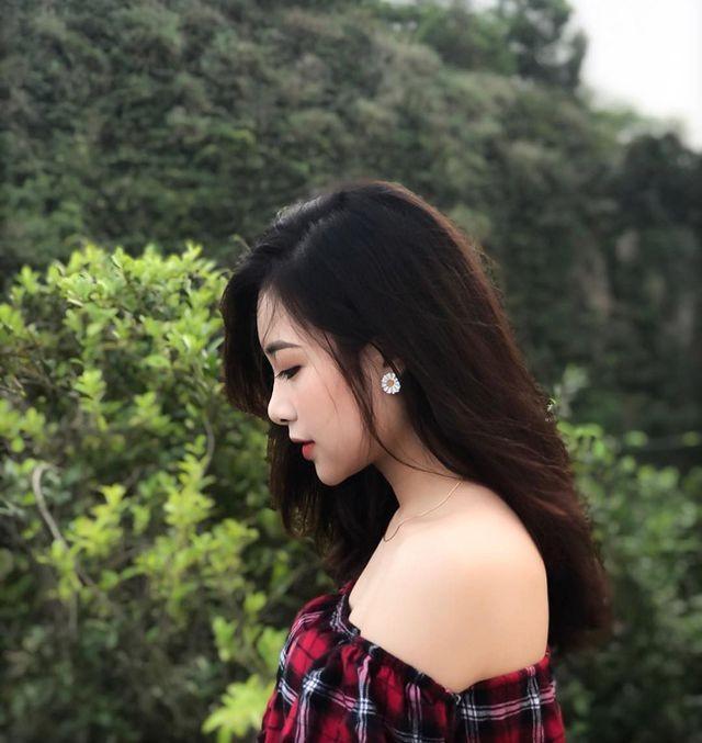 Cô giáo mầm non xinh đẹp bị đồn yêu Phan Văn Đức là ai? - ảnh 10