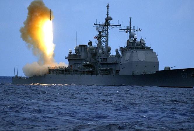 Mỹ bán hơn 70 tên lửa đánh chặn trị giá 3,3 tỉ USD cho Nhật Bản - ảnh 3