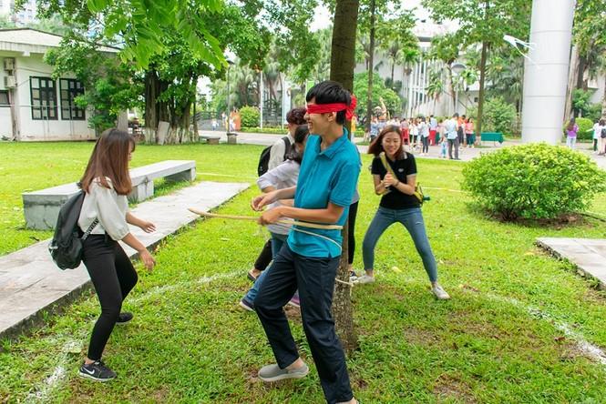 Khám phá Trung thu truyền thống giữa lòng Hà Nội - ảnh 9