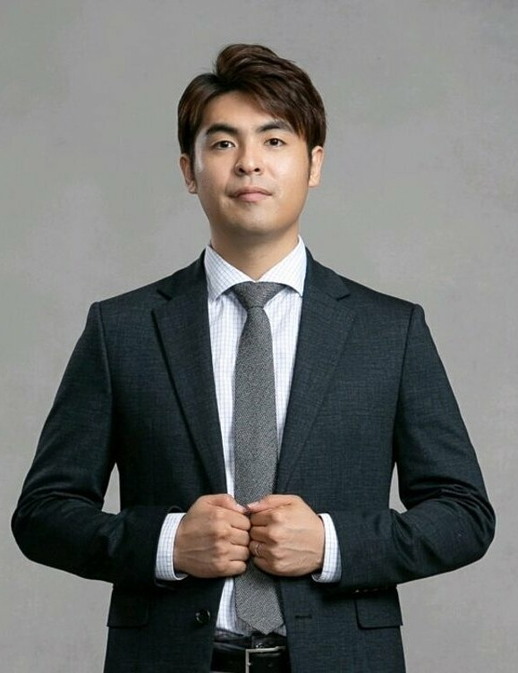 Người đứng sau hợp đồng đắt giá của HLV Park Hang Seo - ảnh 3