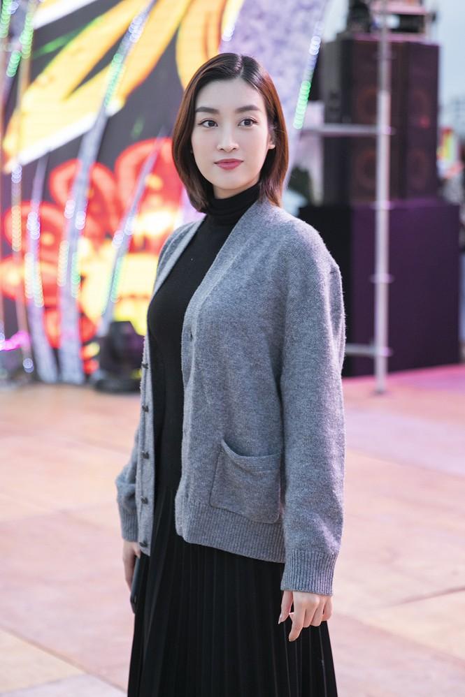 Tóc Tiên cháy hết mình trên sân khấu hoành tráng của đạo diễn Hoàng Nhật Nam - ảnh 2
