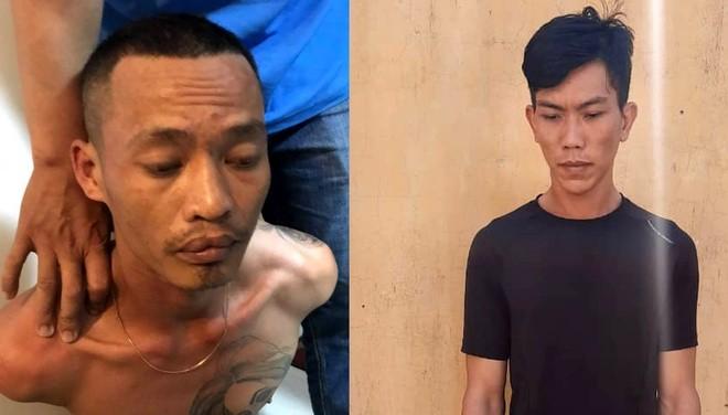 Bắt thêm nghi phạm bắn 4 người bị thương - ảnh 1