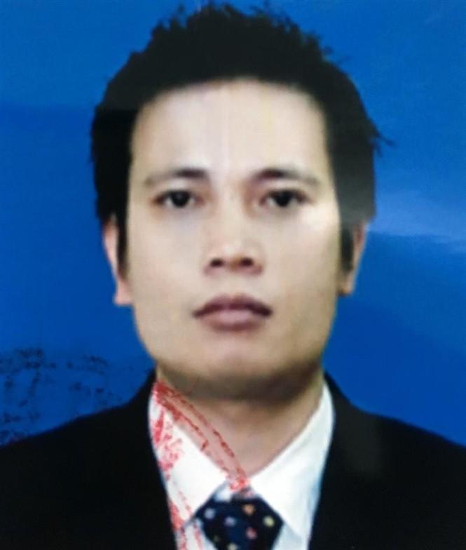 Truy nã Chủ tịch HĐQT Đại học Đông Đô - ảnh 1