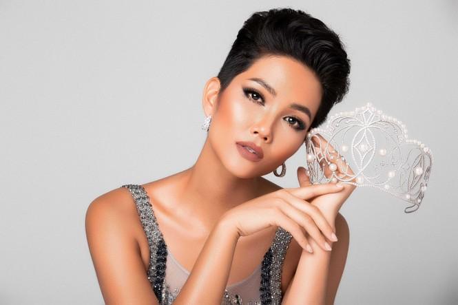 """Cuộc thi online """"rần rần"""" nhất mùa Tết 2021: Hoa hậu, cơ trưởng """"soái ca"""", giám khảo Siêu Trí Tuệ đều rủ fan tham gia - ảnh 1"""