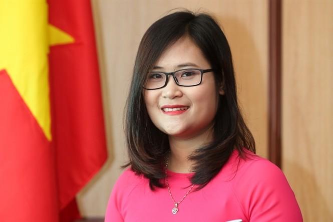 Những sự kiện giáo dục nổi bật 2020: Học sinh Việt Nam đã đi qua mùa dịch như thế nào? - ảnh 6