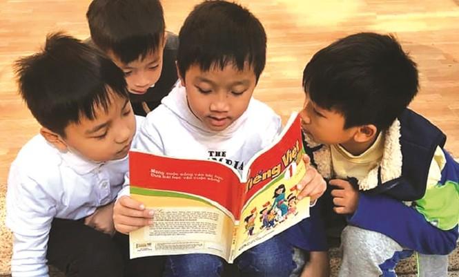 Những sự kiện giáo dục nổi bật 2020: Học sinh Việt Nam đã đi qua mùa dịch như thế nào? - ảnh 7