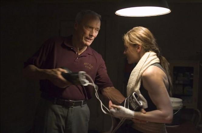 """Đón Tết tại gia, cùng """"luyện não"""" với những bộ phim bất hủ nhất mọi thời đại - ảnh 6"""