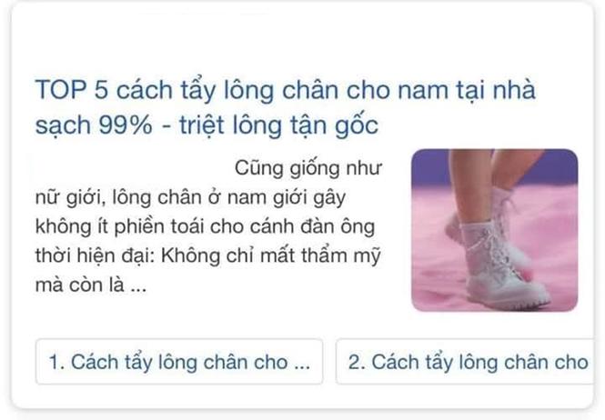 Loạt biểu cảm khó đỡ của Sơn Tùng M-TP trong MV