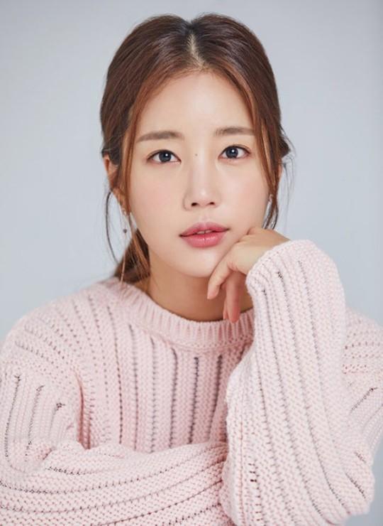 """""""Cuộc Chiến Thượng Lưu"""": Vợ cũ của Joo Dan Tae lộ diện vào tuần tới làm xoay chuyển phim? - ảnh 3"""