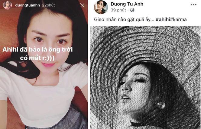 Tóc Tiên đưa ra quan điểm về tình bạn của hội chị em khiến fan không khỏi thích thú - ảnh 4