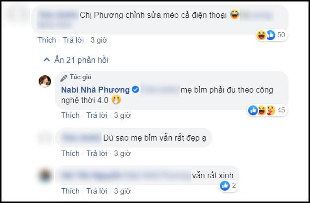 """Sao Việt với những lần chỉnh ảnh """"quá đà"""" bị fan """"bốc phốt"""" thẳng tay - ảnh 2"""