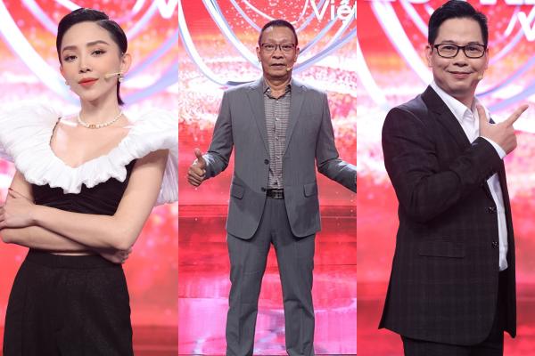 Nối sóng Rap Việt, Siêu Trí Tuệ Việt Nam tái xuất mùa 2 - ảnh 2