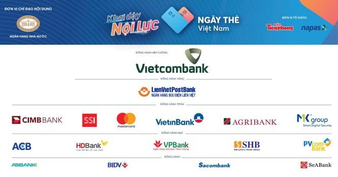 Giới trẻ háo hức chờ Ngày Thẻ Việt Nam 2020 - ảnh 24