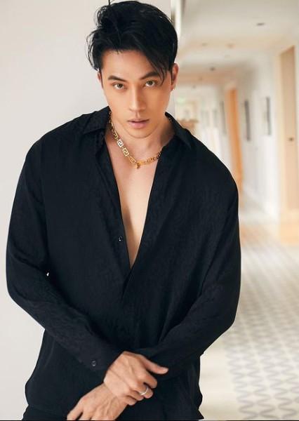 Hotboy Jason Nguyễn - CEO và quản lý người đẹp bị bắt vì lừa đảo 57 tỷ đồng là ai? - ảnh 1