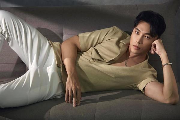 Hotboy Jason Nguyễn - CEO và quản lý người đẹp bị bắt vì lừa đảo 57 tỷ đồng là ai? - ảnh 4