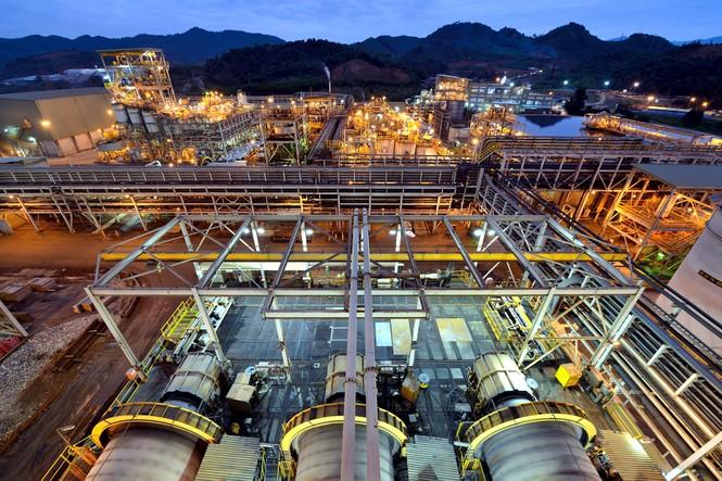 MHT nhận đầu tư 90 triệu USD từ tập đoàn Nhật Bản, tương ứng 10% tổng số cổ phần - ảnh 2