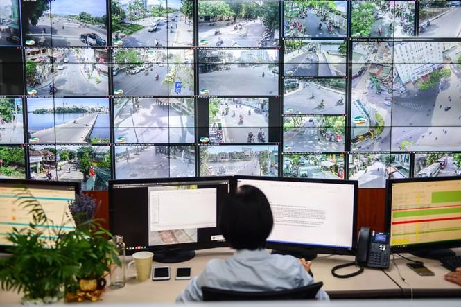 Viettel là doanh nghiệp xuất sắc tại giải thưởng thành phố thông minh Việt Nam 2020 - ảnh 2