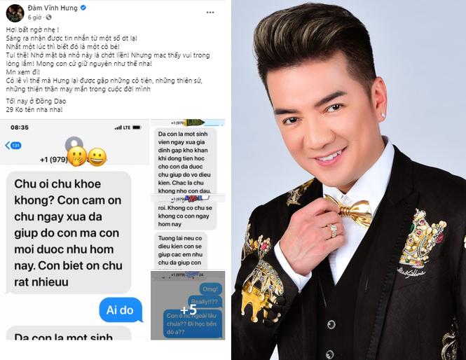 Showbiz 28/11: NSƯT Trần Lực 'khổ sở' giảm cân vào vai nhạc sĩ Trịnh Công Sơn - ảnh 3