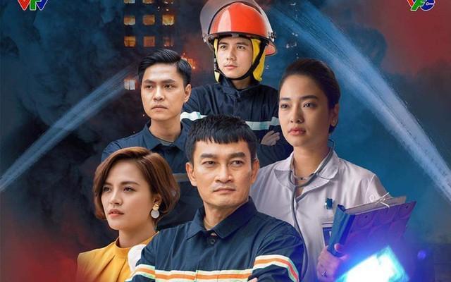 Showbiz 28/11: NSƯT Trần Lực 'khổ sở' giảm cân vào vai nhạc sĩ Trịnh Công Sơn - ảnh 4