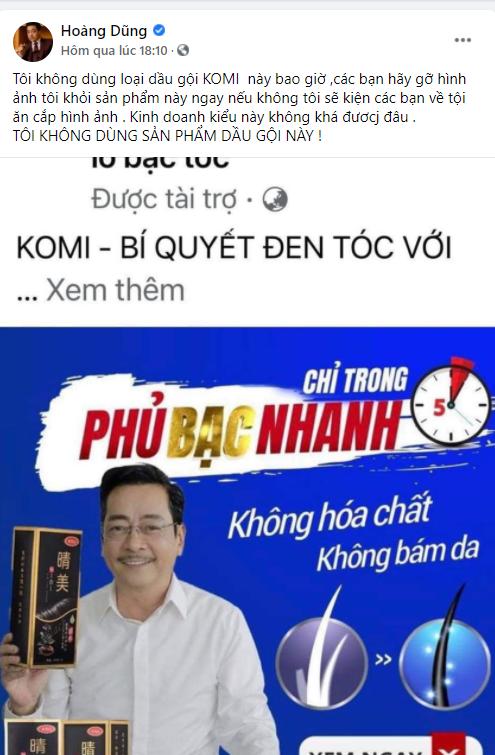 Showbiz 28/11: NSƯT Trần Lực 'khổ sở' giảm cân vào vai nhạc sĩ Trịnh Công Sơn - ảnh 5