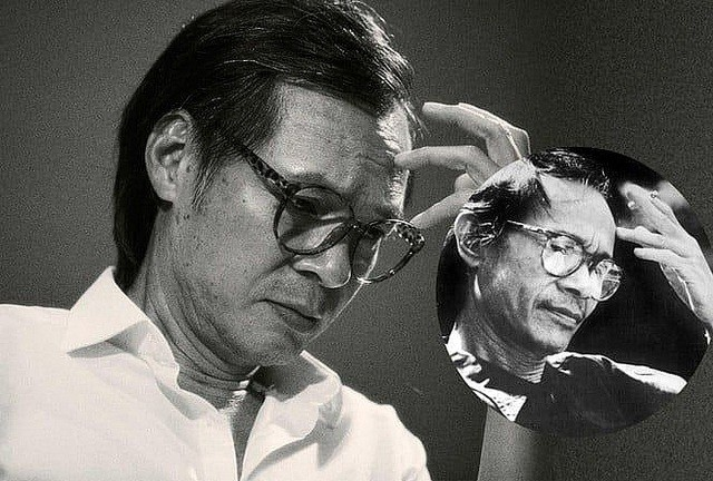 Showbiz 28/11: NSƯT Trần Lực 'khổ sở' giảm cân vào vai nhạc sĩ Trịnh Công Sơn - ảnh 1