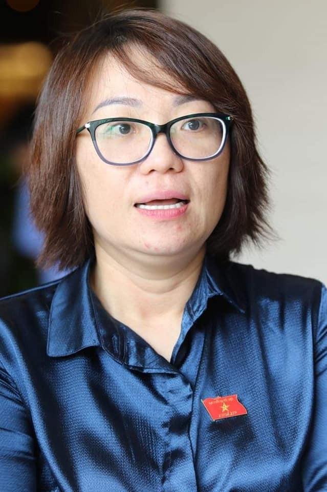 Vụ gian lận thi ở Hà Giang: 'Đừng xem dư luận là trẻ con' - ảnh 1