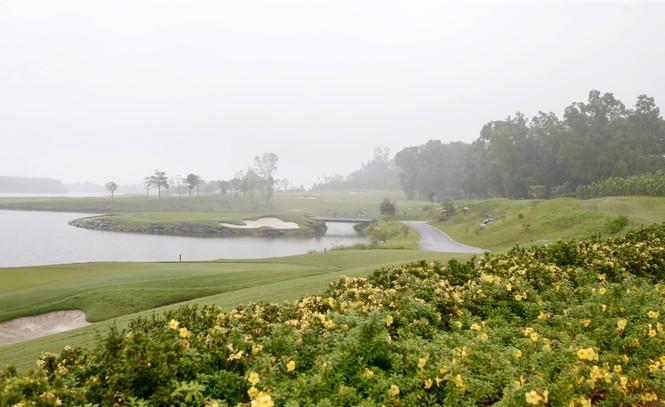 Tiền Phong Golf Championship 2020: Sẵn sàng chờ khai cuộc - ảnh 1