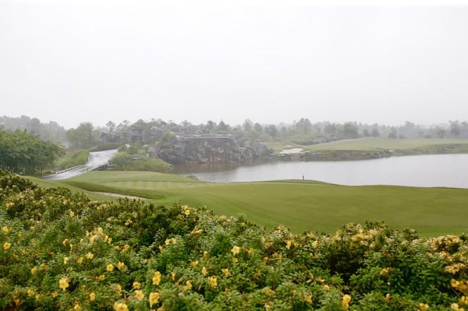 Tiền Phong Golf Championship 2020: Sẵn sàng chờ khai cuộc - ảnh 2