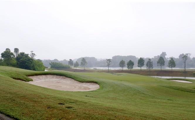 Tiền Phong Golf Championship 2020: Sẵn sàng chờ khai cuộc - ảnh 4