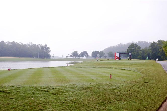 Tiền Phong Golf Championship 2020: Sẵn sàng chờ khai cuộc - ảnh 8