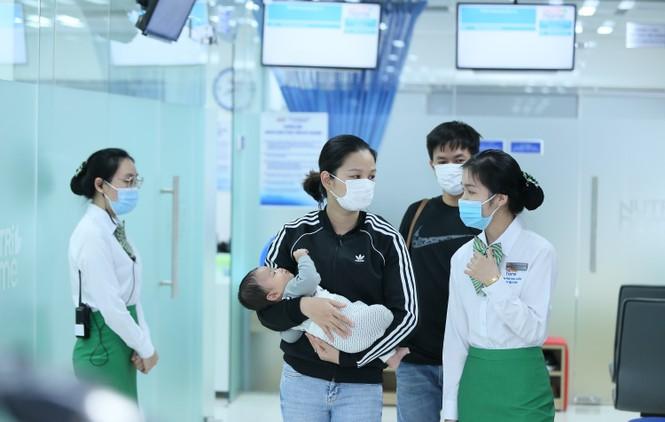 Thêm 2 Trung tâm dinh dưỡng - Y học vận động cao cấp tại Hà Nội - ảnh 2