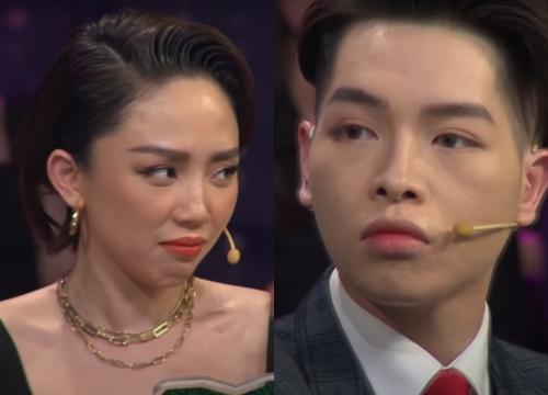 """Sao Việt 24H: MC Nguyên Khang nói về quan điểm tặng gạo, """"Người Ấy Là Ai"""" trở lại mùa 3 - ảnh 4"""