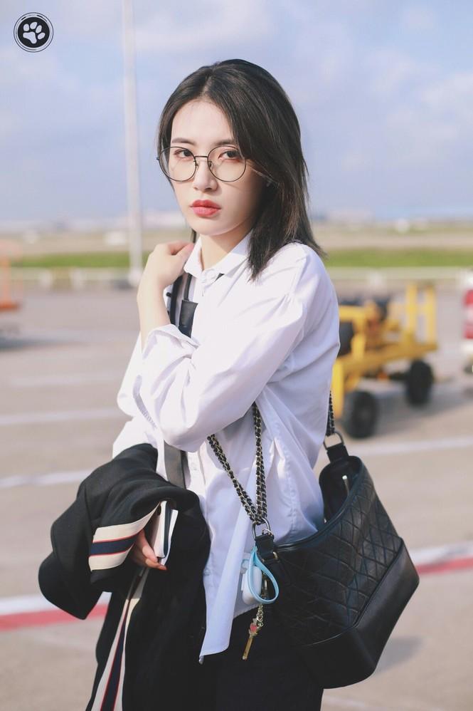 """Cẩm nang """"Thanh Xuân Có Bạn 2"""": Những đôi bạn khiến hội shipper """"thiếu nghị lực"""" (pt.1) - ảnh 9"""