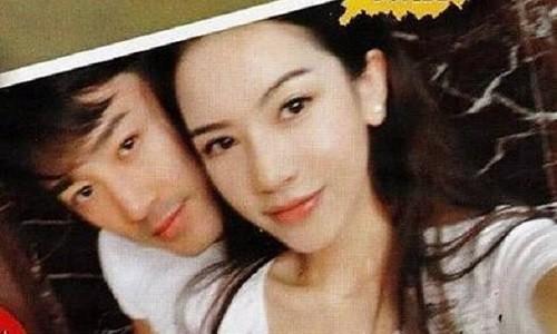 Drama nối tiếp drama: Sau La Chí Tường, đến Lâm Phong tiếp tục bị tố