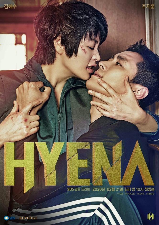 Top 10 phim Hàn có lượt xem cao nhất nửa đầu 2020: Bất ngờ nhất là vị trí đầu tiên - ảnh 4