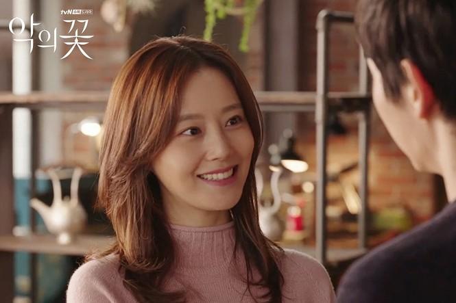 Mặc dù Seo Ye Ji được nhắc nhiều, nhưng Kim Soo Hyun lại đứng đầu BXH giá trị thương hiệu - ảnh 5