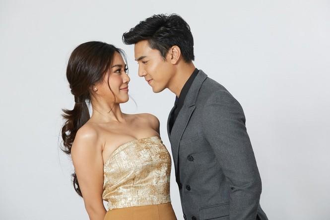 Top 4 phim tình cảm Thái Lan đầy kịch tính mà mọt phim không nên bỏ lỡ - ảnh 2