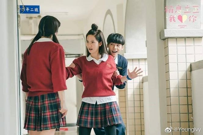 Hứa Quang Hán: Chàng trai với những vai diễn ấn tượng, nhưng chưa có duyên với giải thưởng - ảnh 7