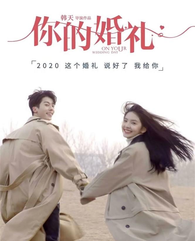Hứa Quang Hán: Chàng trai với những vai diễn ấn tượng, nhưng chưa có duyên với giải thưởng - ảnh 9