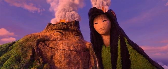Điểm lại những bộ phim ngắn ấn tượng nhất của Pixar trong thập kỷ vừa qua - ảnh 2