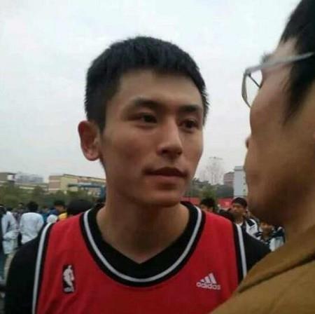 Trương Triết Hạn, Ngu Thư Hân rộ tin hẹn hò từ thời ngồi ghế nhà trường, năm 18 tuổi? - ảnh 4