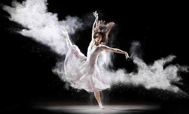 Trắc nghiệm vui: Bạn nghĩ mình hợp với kiểu nhảy múa nào nhất? - ảnh 1