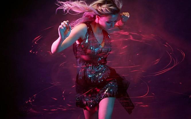 Trắc nghiệm vui: Bạn nghĩ mình hợp với kiểu nhảy múa nào nhất? - ảnh 2