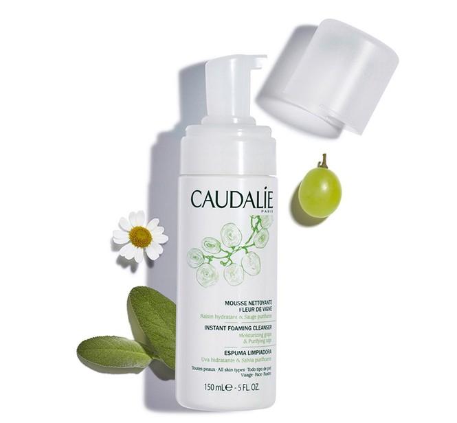 Các sản phẩm làm sạch da mặt: Dầu tẩy trang và sữa rửa mặt đỉnh nhất dành cho từng loại da - ảnh 4