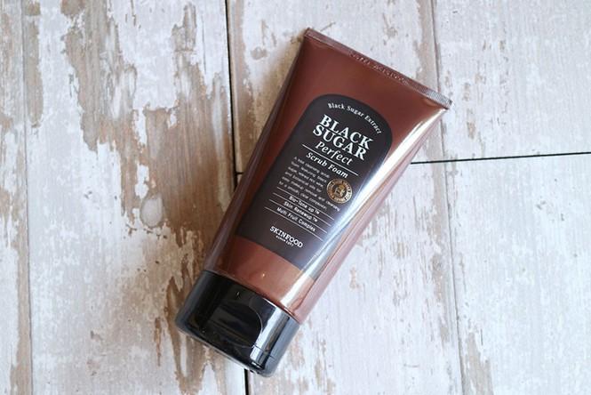 Các sản phẩm làm sạch da mặt: Dầu tẩy trang và sữa rửa mặt đỉnh nhất dành cho từng loại da - ảnh 6