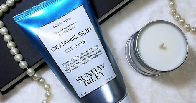 Các sản phẩm làm sạch da mặt: Dầu tẩy trang và sữa rửa mặt đỉnh nhất dành cho từng loại da - ảnh 3