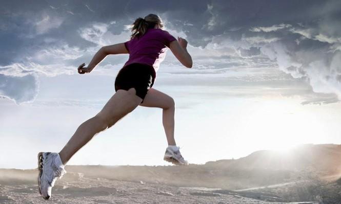 Để môn thể thao bạn chọn có thể phát huy hiệu quả tốt nhất, lưu ý ngay